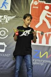 Егор Карпачев