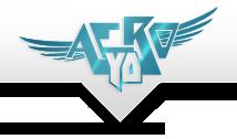 AERO-YO