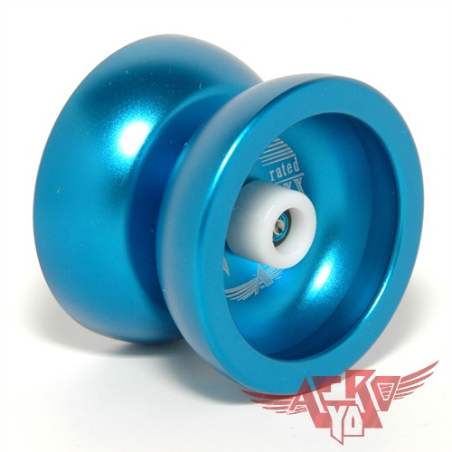 yo-yo-aero-xxx